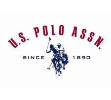 """הטבה לחיילים - כל החולצות המכופתרות של יו אס פולו ב-149 ש""""ח! לוגו"""